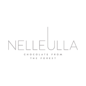 brands_excellenttaste_NELLE ULLA