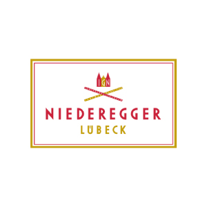 brands_excellenttaste_NIEDEREGGER