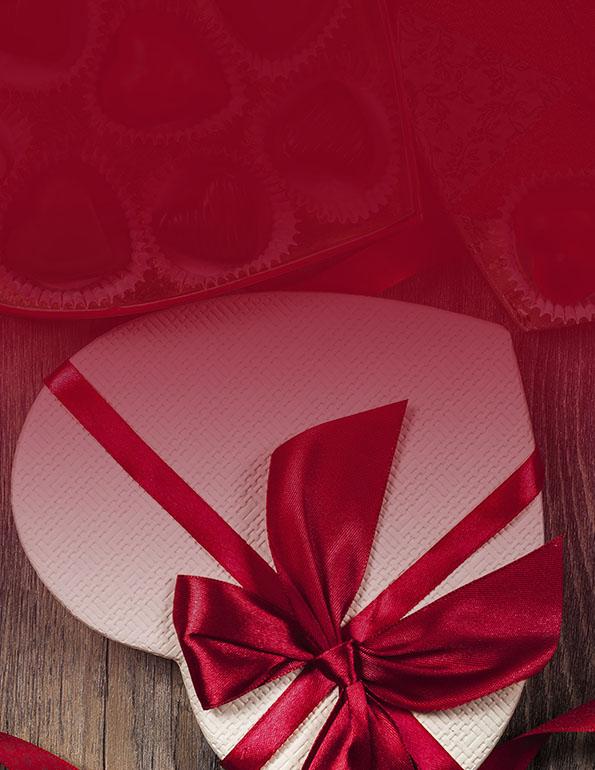 Valentine 2021 3 595x770