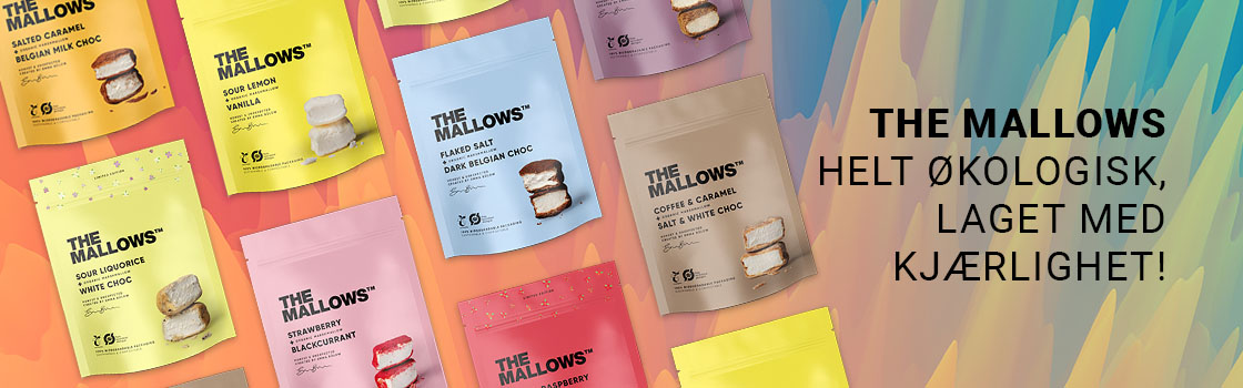 The Mallows Top Wide2